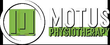 Motus Physiotherapy